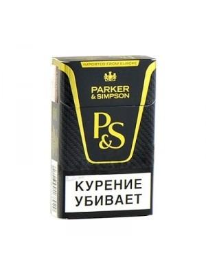 Империал тобакко купить сигареты купить белорусские сигареты в интернет магазине дешево